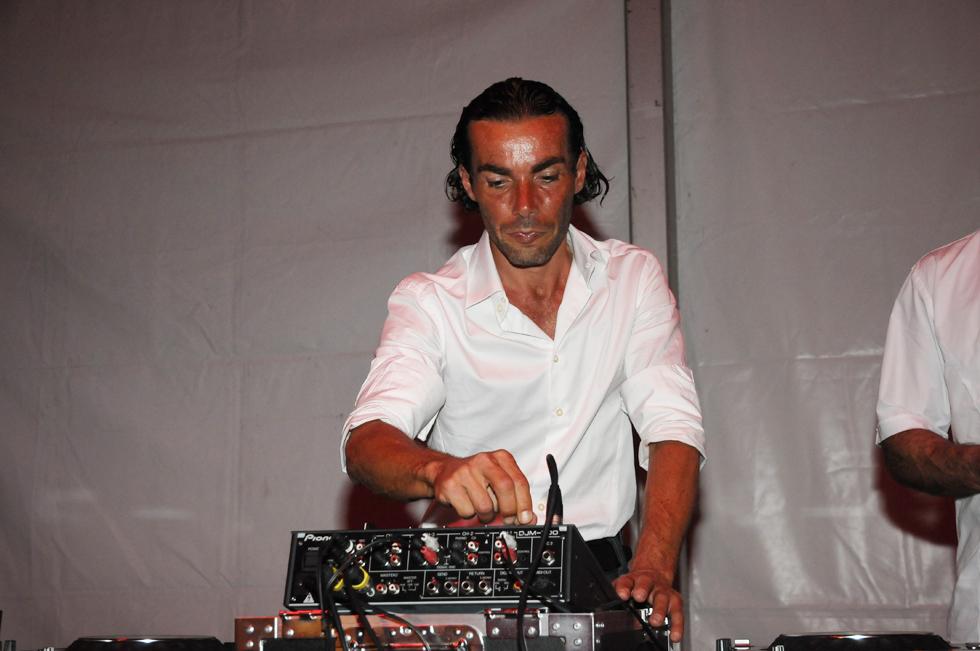Denis DJ