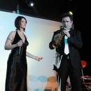 djdenis-avec-chanteuse-sax-batteur-percu