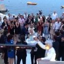 Mariage-Cap-d-Antibes