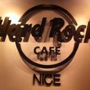 hardrockcafenice