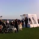 Cérémonie-religieuse-face-mer-Cannes