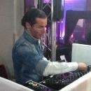 Dj Denis Mix