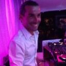 DJ éclaire vos soirées