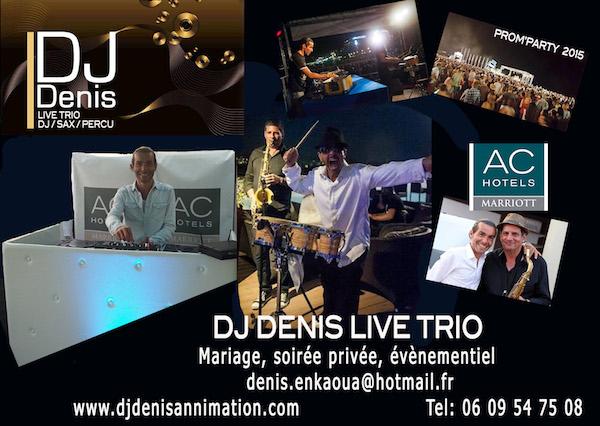 dj-denis-visuel-novembre-2015 - 600px