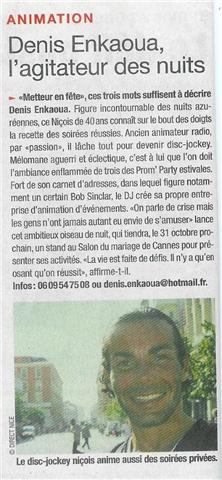 interview-direct-nice-25-septembre