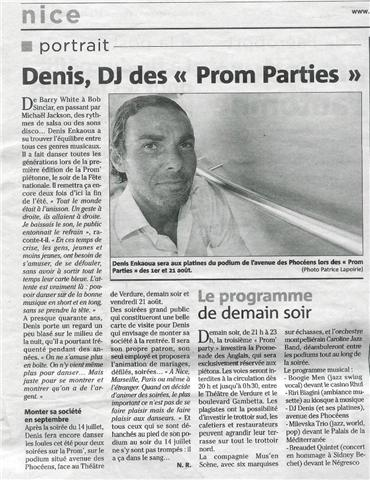 interview-nice-matin
