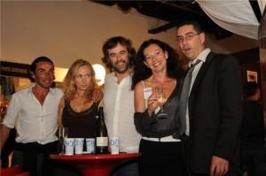 salon-du-mariage-cannes-2009