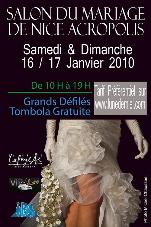 salon-du-mariage-nice-2010