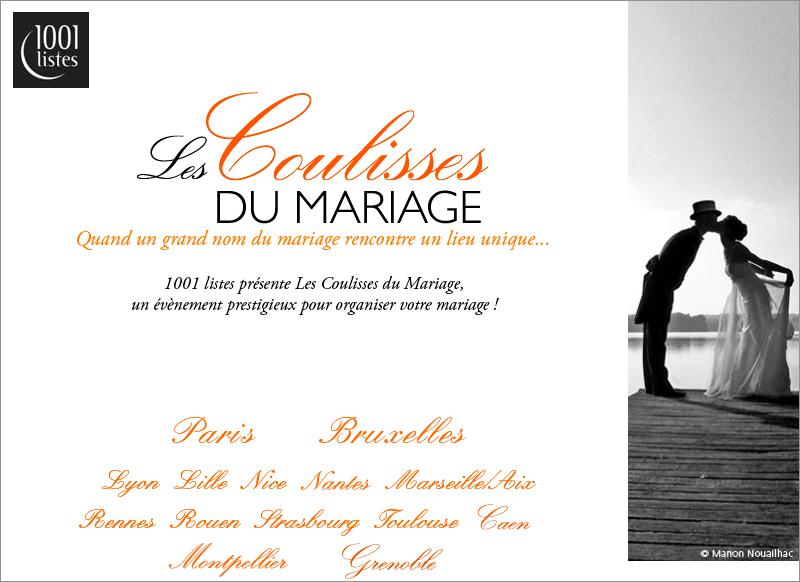 site de rencontre mariage site gratuit de rencontres sans inscription