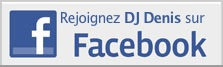 DJ Denis sur facebook