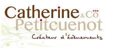 Catherine Petitcuenot