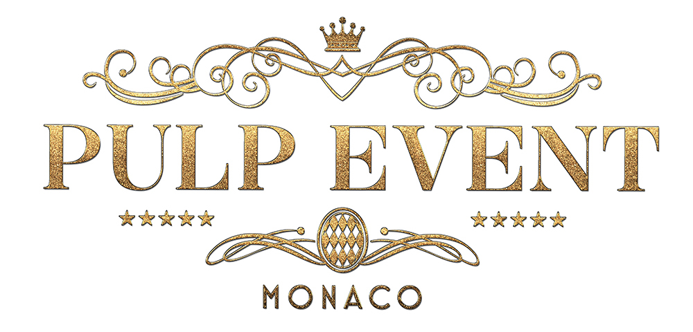 PULP EVENT MONACO