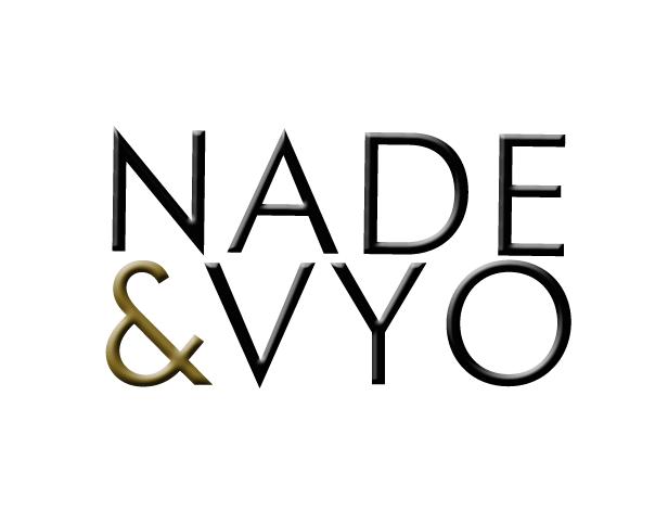NADE & VYO