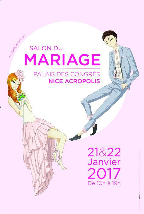 salon-du-mariage-janvier-2017-1