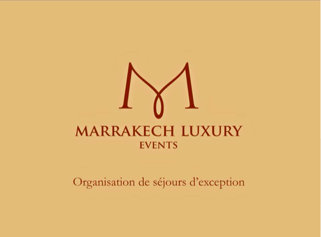 Marrakech Luxury