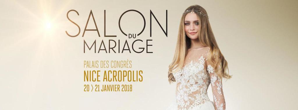 Salon-du-mariage-Nice-2018