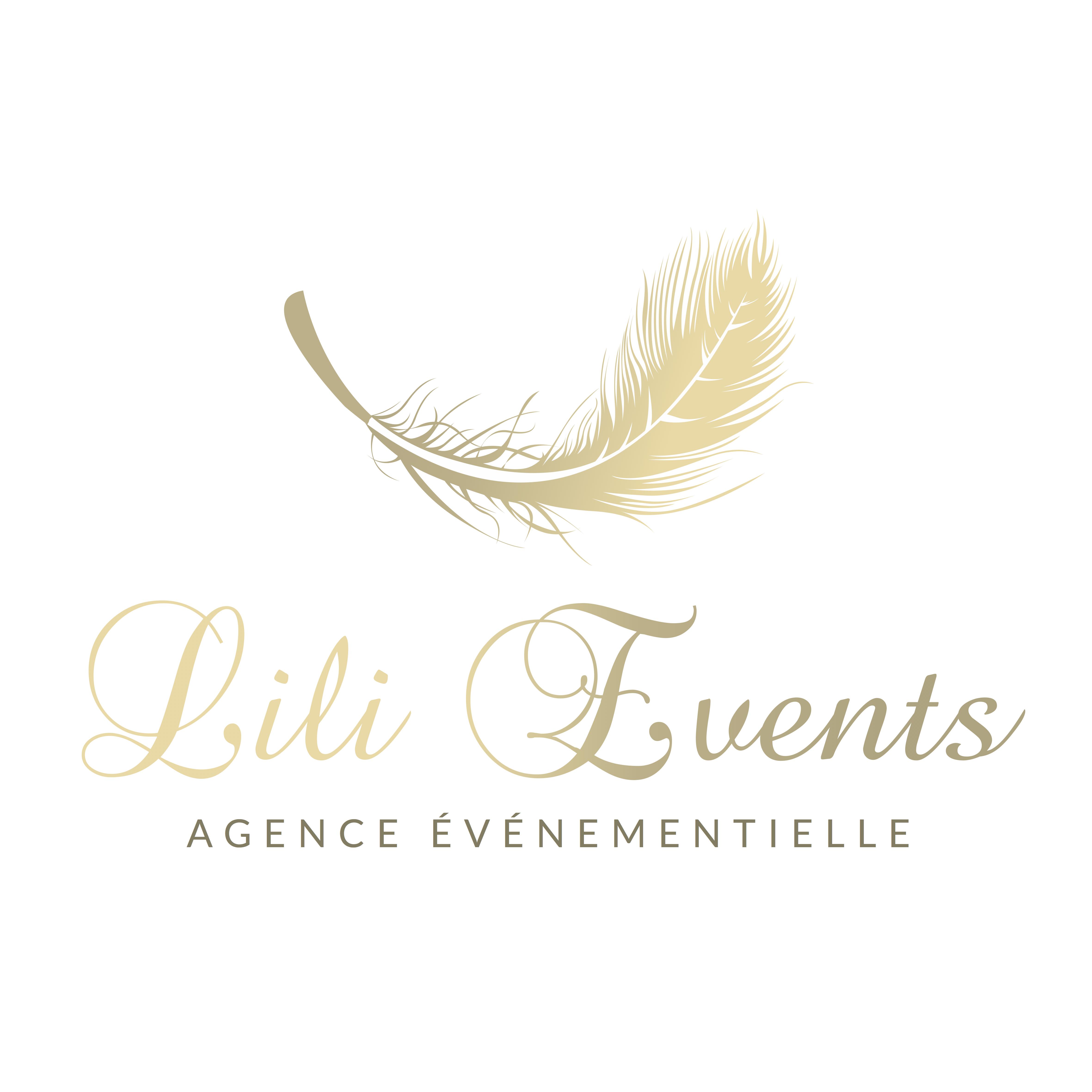 Lili Events
