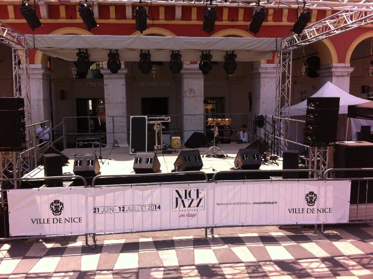 Jazz-Off-scene-du-21 juin-2014-a-Nice