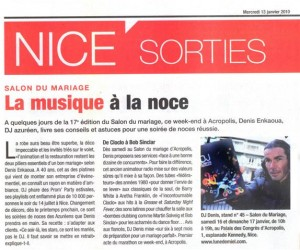 direct-nice-interview-13-janvier-2010