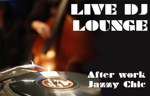 afterwork-jazzy-lounge