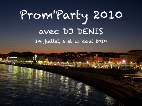 prom-party-2010-avec-dj-denis