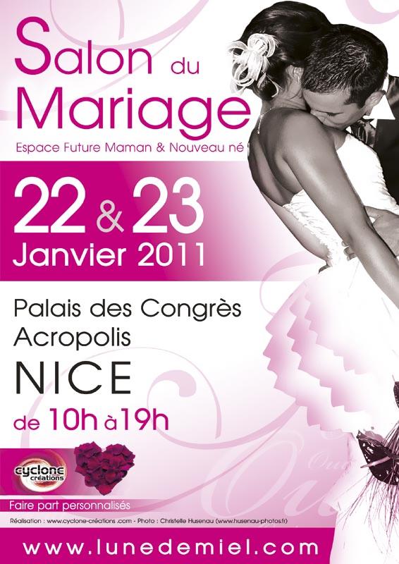 salon-du-mariage-nice-acropolis-2011
