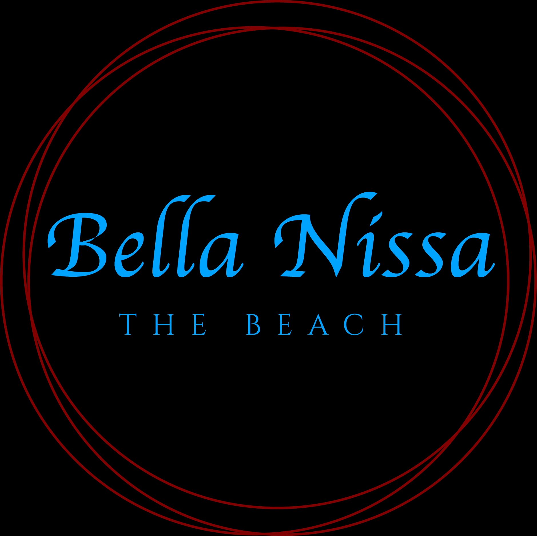 Bella Nissa Beach